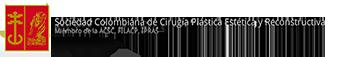 Sociedad Colombiana de Cirugía Plástica, Estética y Reconstructiva